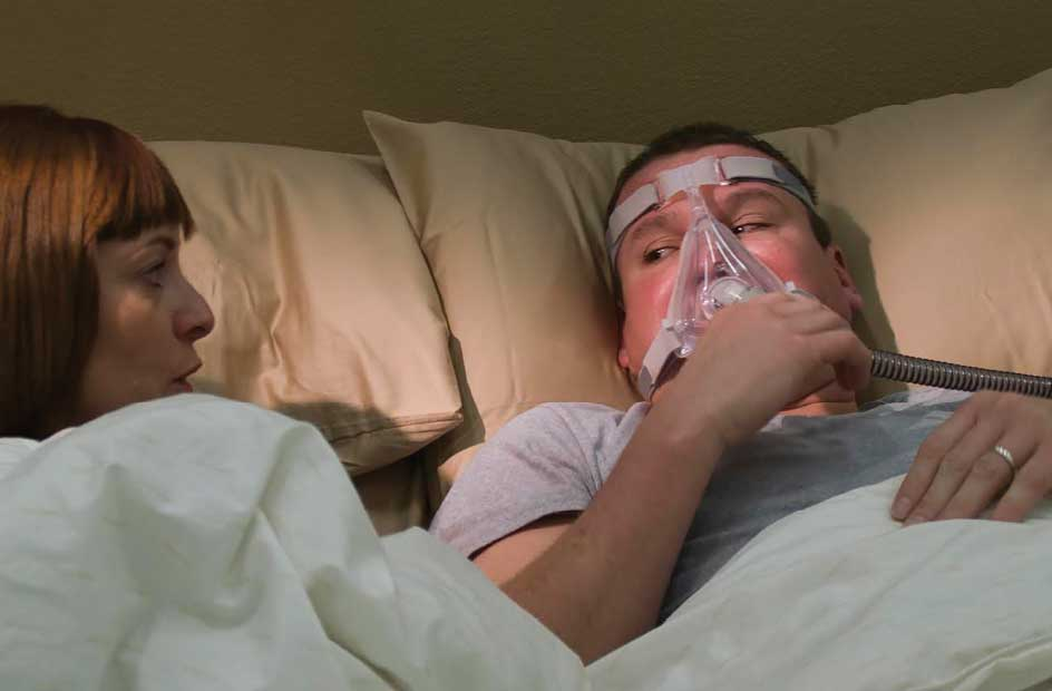 Alternatives to CPAP. Obstructive sleep apnea surgery - Surgical Sleep Solutions.