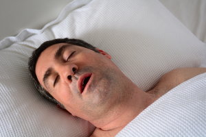 complex sleep apnea - surgical sleep solutions california and montana