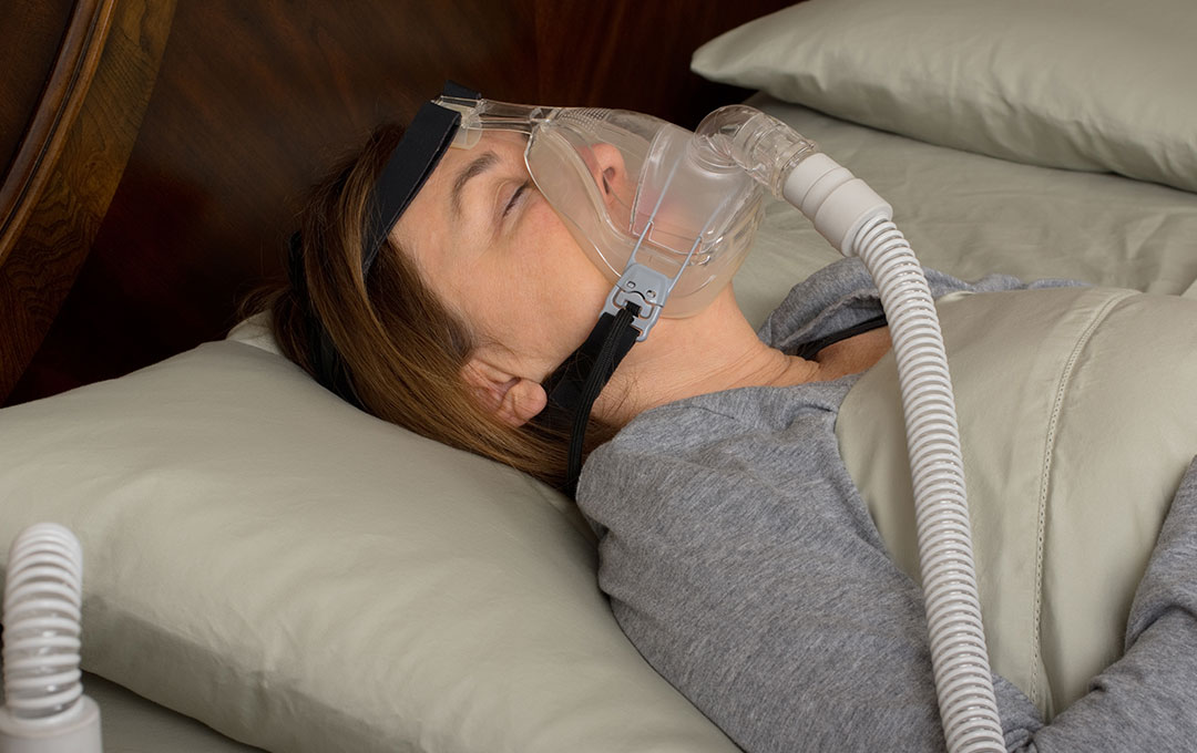 obstructive sleep apnea - surgical sleep solutions